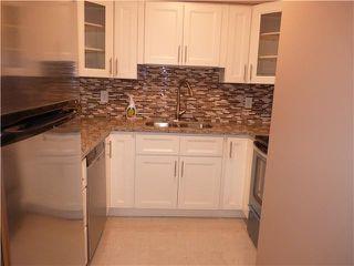 "Photo 3: 213 8460 ACKROYD Road in Richmond: Brighouse Condo for sale in ""ARBORETUM"" : MLS®# V987195"