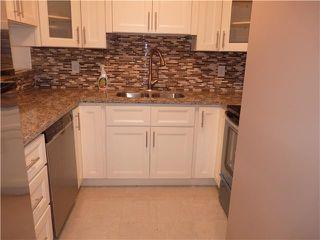 "Photo 2: 213 8460 ACKROYD Road in Richmond: Brighouse Condo for sale in ""ARBORETUM"" : MLS®# V987195"