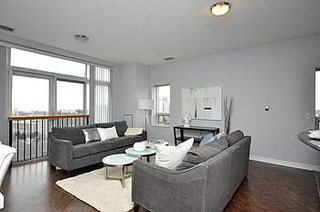 Photo 5: 08 200 E Burnhamthorpe Road in Mississauga: Mississauga Valleys Condo for sale : MLS®# W2560761