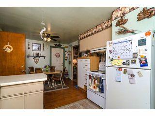 Photo 4: 13161 100A AV in Surrey: Cedar Hills House for sale (North Surrey)  : MLS®# F1311610