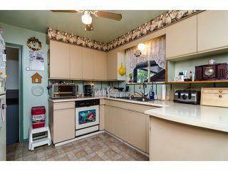 Photo 3: 13161 100A AV in Surrey: Cedar Hills House for sale (North Surrey)  : MLS®# F1311610