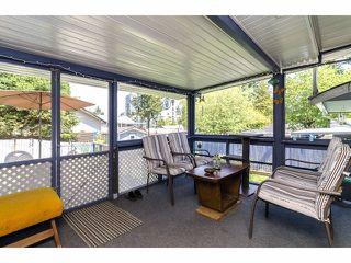 Photo 9: 13161 100A AV in Surrey: Cedar Hills House for sale (North Surrey)  : MLS®# F1311610