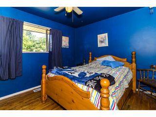 Photo 5: 13161 100A AV in Surrey: Cedar Hills House for sale (North Surrey)  : MLS®# F1311610