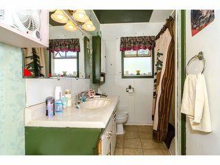 Photo 6: 13161 100A AV in Surrey: Cedar Hills House for sale (North Surrey)  : MLS®# F1311610