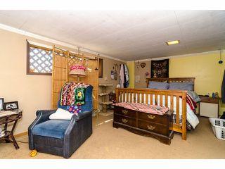 Photo 7: 13161 100A AV in Surrey: Cedar Hills House for sale (North Surrey)  : MLS®# F1311610