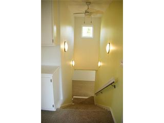 Photo 21: POWAY House for sale : 4 bedrooms : 12472 Pintail Court