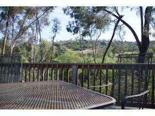 Photo 4: POWAY House for sale : 4 bedrooms : 12472 Pintail Court