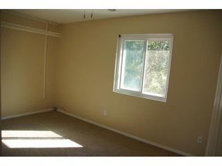 Photo 18: POWAY House for sale : 4 bedrooms : 12472 Pintail Court