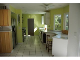 Photo 14: POWAY House for sale : 4 bedrooms : 12472 Pintail Court