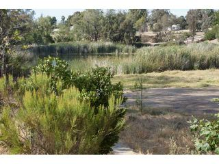 Photo 6: POWAY House for sale : 4 bedrooms : 12472 Pintail Court