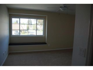 Photo 23: POWAY House for sale : 4 bedrooms : 12472 Pintail Court