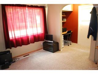Photo 5: 14 First Avenue in STJEAN: Manitoba Other Residential for sale : MLS®# 1314775