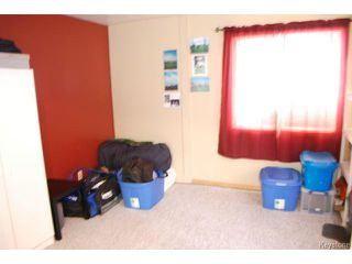 Photo 4: 14 First Avenue in STJEAN: Manitoba Other Residential for sale : MLS®# 1314775