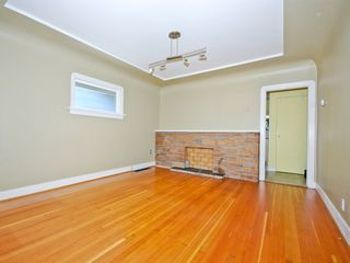 Photo 3: 3078 GRANT ST in Vancouver: Renfrew VE House for sale (Vancouver East)  : MLS®# V1019044