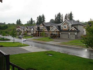 "Photo 20: 1925 MERLOT Boulevard in Abbotsford: Aberdeen House for sale in ""PEPINBROOK"" : MLS®# F1317506"
