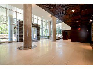 Photo 3: # 301 5838 BERTON AV in Vancouver: University VW Condo for sale (Vancouver West)  : MLS®# V1021508