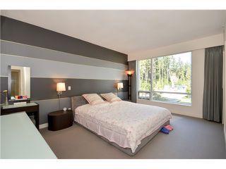 Photo 14: # 301 5838 BERTON AV in Vancouver: University VW Condo for sale (Vancouver West)  : MLS®# V1021508