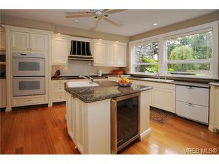 Photo 11: 1251 Garden Gate Drive in BRENTWOOD BAY: CS Brentwood Bay Residential for sale (Central Saanich)  : MLS®# 331222