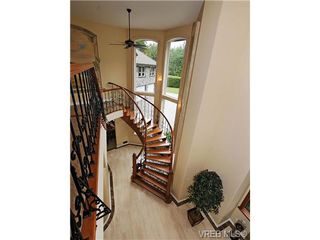Photo 7: 1251 Garden Gate Drive in BRENTWOOD BAY: CS Brentwood Bay Residential for sale (Central Saanich)  : MLS®# 331222