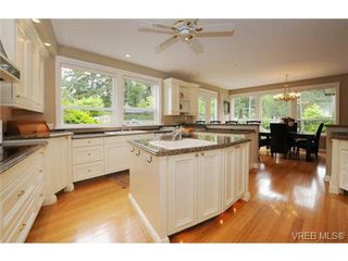 Photo 9: 1251 Garden Gate Drive in BRENTWOOD BAY: CS Brentwood Bay Residential for sale (Central Saanich)  : MLS®# 331222