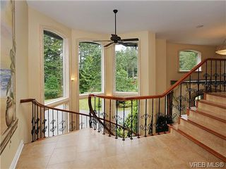 Photo 8: 1251 Garden Gate Drive in BRENTWOOD BAY: CS Brentwood Bay Residential for sale (Central Saanich)  : MLS®# 331222