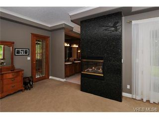 Photo 17: 1251 Garden Gate Drive in BRENTWOOD BAY: CS Brentwood Bay Residential for sale (Central Saanich)  : MLS®# 331222