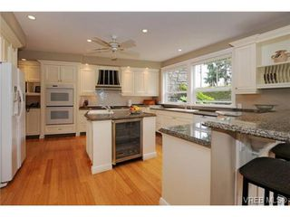 Photo 10: 1251 Garden Gate Drive in BRENTWOOD BAY: CS Brentwood Bay Residential for sale (Central Saanich)  : MLS®# 331222