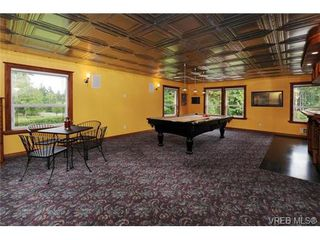 Photo 19: 1251 Garden Gate Drive in BRENTWOOD BAY: CS Brentwood Bay Residential for sale (Central Saanich)  : MLS®# 331222