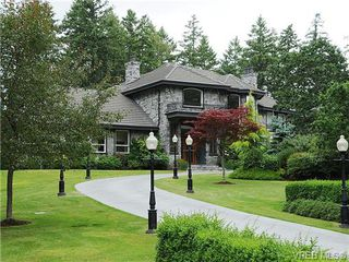 Photo 2: 1251 Garden Gate Drive in BRENTWOOD BAY: CS Brentwood Bay Residential for sale (Central Saanich)  : MLS®# 331222