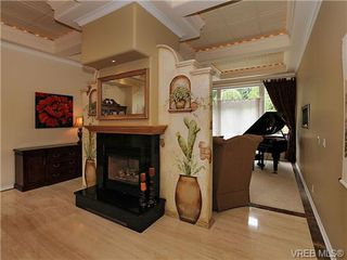 Photo 15: 1251 Garden Gate Drive in BRENTWOOD BAY: CS Brentwood Bay Residential for sale (Central Saanich)  : MLS®# 331222