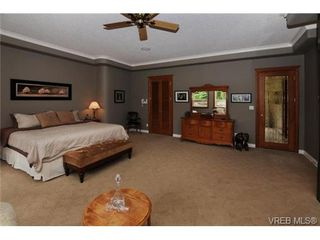 Photo 16: 1251 Garden Gate Drive in BRENTWOOD BAY: CS Brentwood Bay Residential for sale (Central Saanich)  : MLS®# 331222