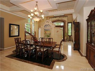Photo 12: 1251 Garden Gate Drive in BRENTWOOD BAY: CS Brentwood Bay Residential for sale (Central Saanich)  : MLS®# 331222