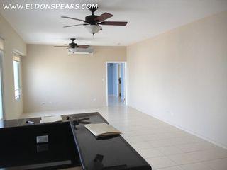 Photo 2: Vista Marina - 1 Bedroom Condo available