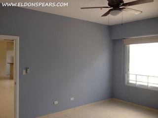 Photo 8: Vista Marina - 1 Bedroom Condo available