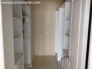 Photo 7: Vista Marina - 1 Bedroom Condo available