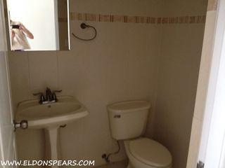 Photo 11: Vista Marina - 1 Bedroom Condo available