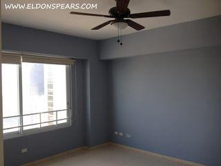 Photo 5: Vista Marina - 1 Bedroom Condo available