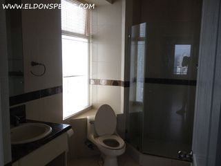 Photo 6: Vista Marina - 1 Bedroom Condo available