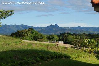Photo 4: Hacienda Pacifica Houses for sale!