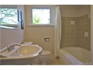 Photo 8:  in VICTORIA: SE Cedar Hill House for sale (Saanich East)  : MLS®# 400227