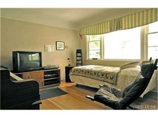 Photo 5:  in VICTORIA: SE Cedar Hill House for sale (Saanich East)  : MLS®# 400227
