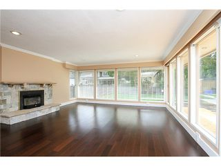 Photo 5: 752 SMITH AV in Coquitlam: Coquitlam West House for sale : MLS®# V1068510