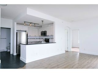 "Photo 5: 502 7478 BYRNEPARK Walk in Burnaby: South Slope Condo for sale in ""GREEN"" (Burnaby South)  : MLS®# V1075631"