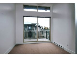 "Photo 7: 502 7478 BYRNEPARK Walk in Burnaby: South Slope Condo for sale in ""GREEN"" (Burnaby South)  : MLS®# V1075631"