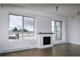 "Photo 4: 502 7478 BYRNEPARK Walk in Burnaby: South Slope Condo for sale in ""GREEN"" (Burnaby South)  : MLS®# V1075631"