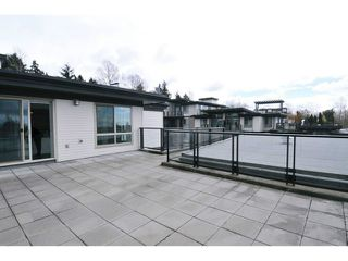 "Photo 3: 502 7478 BYRNEPARK Walk in Burnaby: South Slope Condo for sale in ""GREEN"" (Burnaby South)  : MLS®# V1075631"