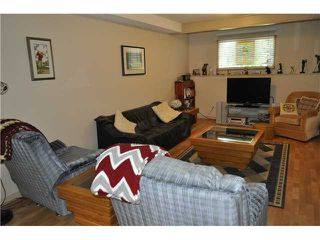 Photo 16: 23 WOODSIDE Road NW: Airdrie Residential Detached Single Family for sale : MLS®# C3626780