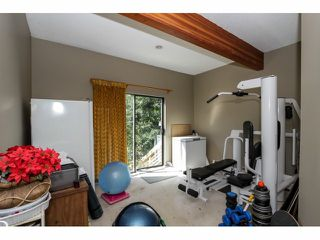 Photo 16: 244 MONTGOMERY Street in Coquitlam: Central Coquitlam House for sale : MLS®# V1081469