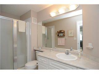 Photo 10: 10308 114 ST in EDMONTON: Zone 12 Condo for sale (Edmonton)  : MLS®# E3365272