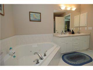 Photo 13: 10308 114 ST in EDMONTON: Zone 12 Condo for sale (Edmonton)  : MLS®# E3365272
